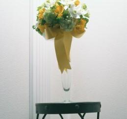 FLOWER04